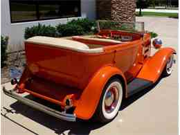 Picture of '32 Phaeton - LWFY