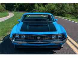 Picture of '70 Torino GT - LWFZ