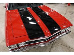 Picture of '68 Chevelle - LWG2