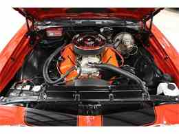 Picture of Classic 1968 Chevelle located in Kentwood Michigan - $36,900.00 Offered by GR Auto Gallery - LWG2