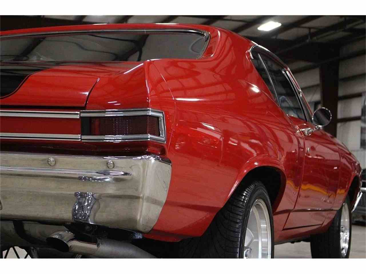 Large Picture of 1968 Chevrolet Chevelle - $36,900.00 Offered by GR Auto Gallery - LWG2