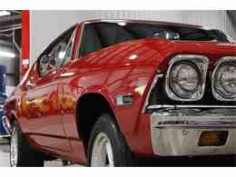 Picture of 1968 Chevelle located in Kentwood Michigan - LWG2