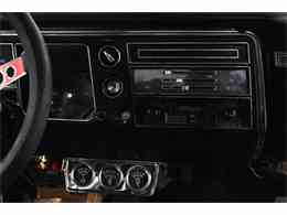 Picture of Classic 1968 Chevrolet Chevelle - $36,900.00 - LWG2