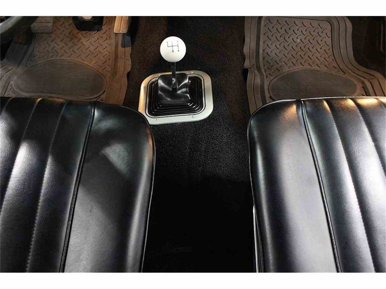 Large Picture of 1968 Chevrolet Chevelle - $36,900.00 - LWG2