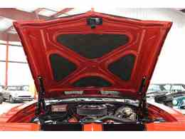 Picture of 1968 Chevrolet Chevelle - $36,900.00 Offered by GR Auto Gallery - LWG2