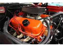 Picture of '68 Chevrolet Chevelle located in Michigan Offered by GR Auto Gallery - LWG2