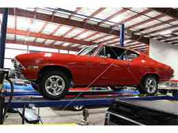 Picture of Classic 1968 Chevrolet Chevelle - $36,900.00 Offered by GR Auto Gallery - LWG2