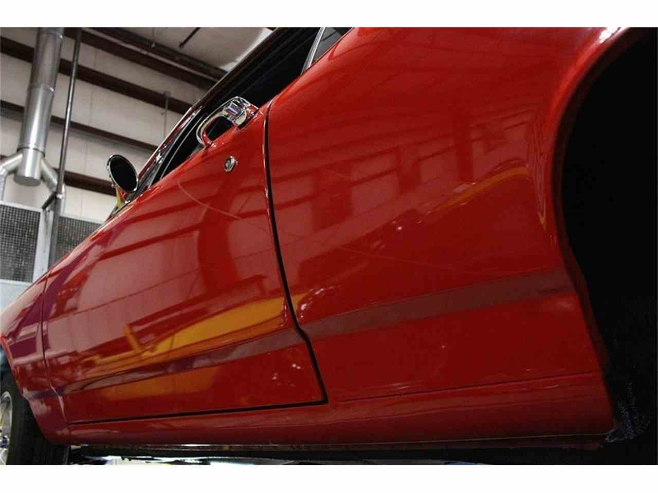 Large Picture of Classic '68 Chevrolet Chevelle - $36,900.00 Offered by GR Auto Gallery - LWG2