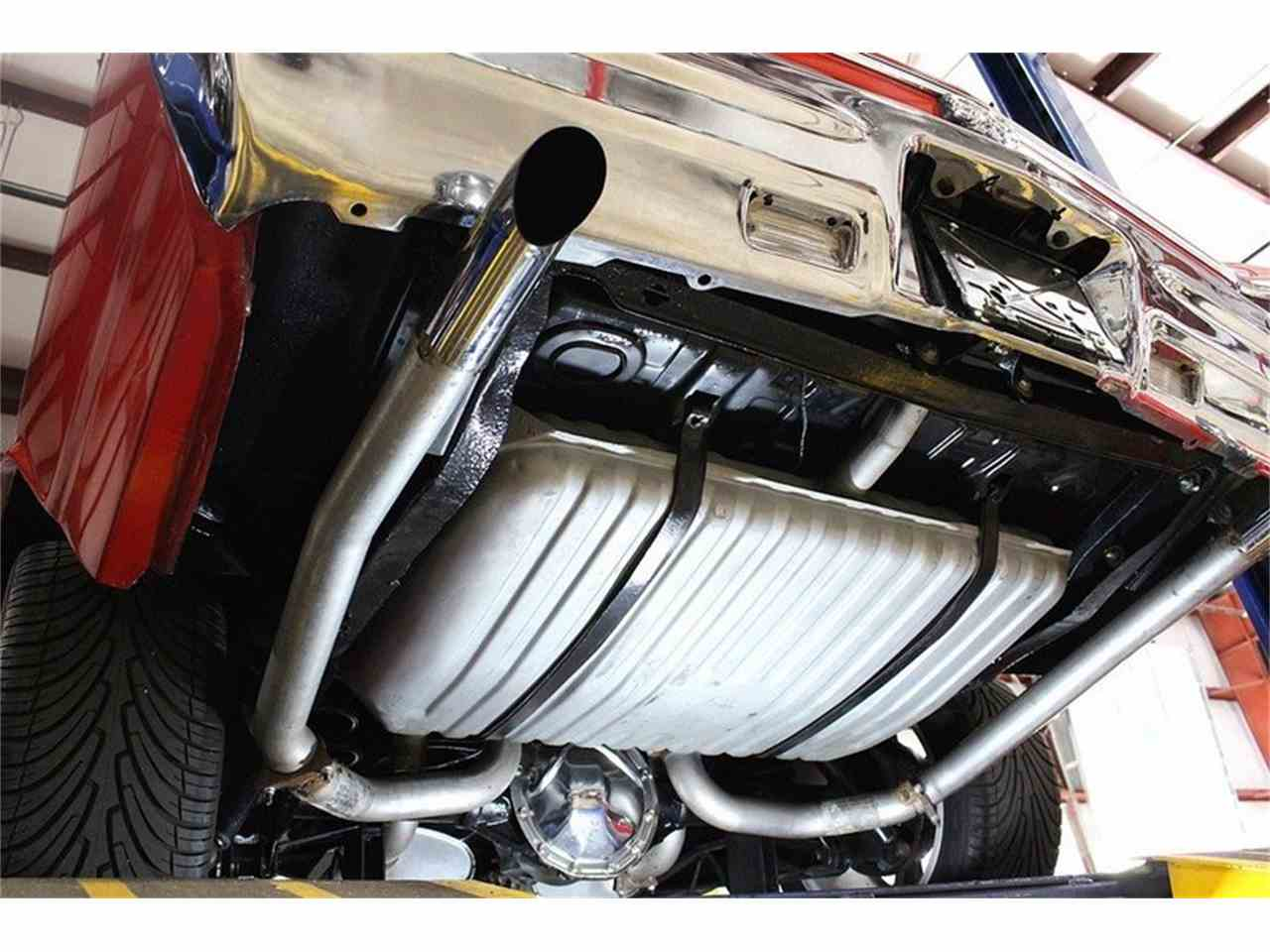 Large Picture of Classic 1968 Chevelle - $36,900.00 - LWG2