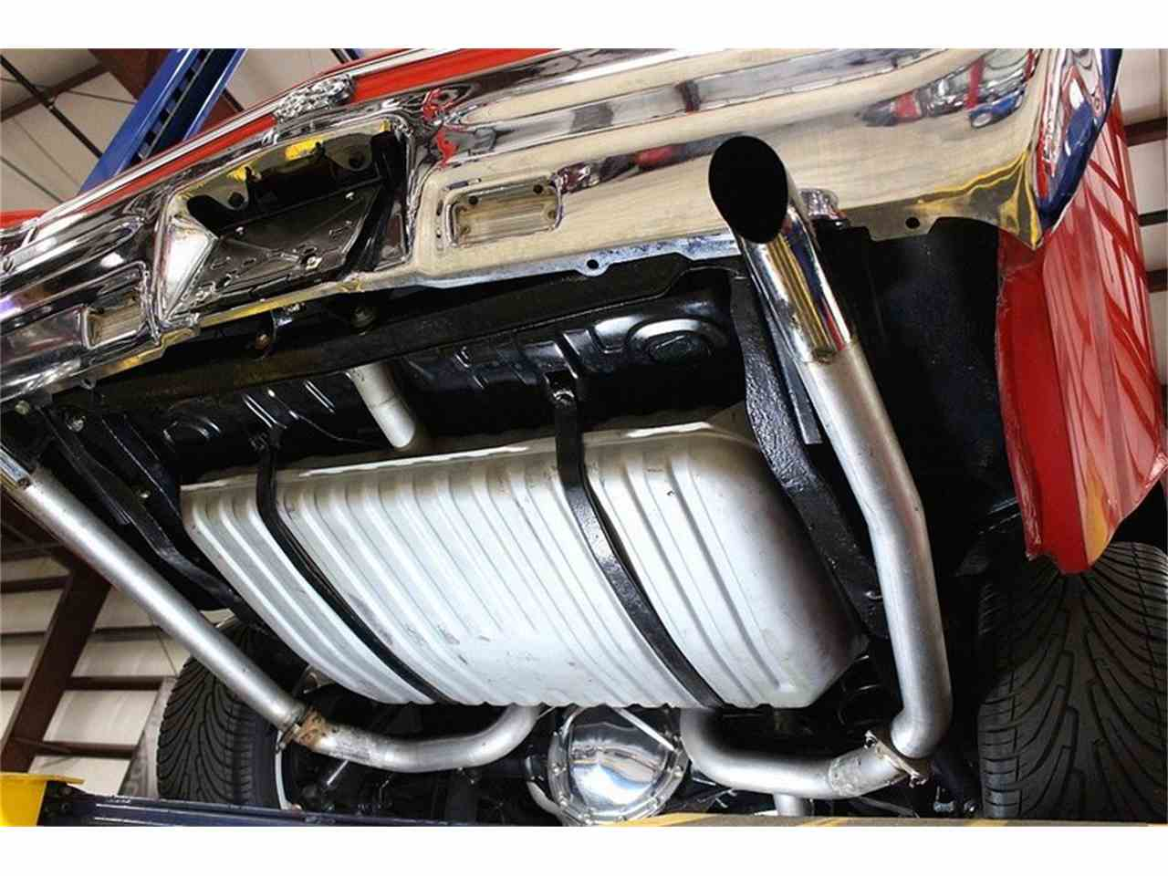 Large Picture of Classic 1968 Chevrolet Chevelle located in Kentwood Michigan - $36,900.00 Offered by GR Auto Gallery - LWG2