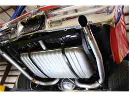 Picture of Classic 1968 Chevrolet Chevelle Offered by GR Auto Gallery - LWG2