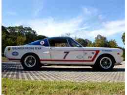 Picture of '65 Mustang - LWG3