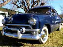 Picture of '51 Deluxe - LWG4