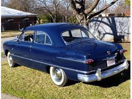 Picture of '51 Deluxe - LWG4
