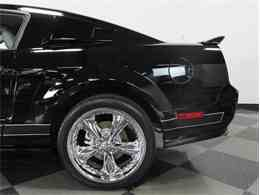 Picture of '08 Mustang - LWG5
