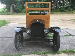 Picture of Classic 1926 Model T - LWGB