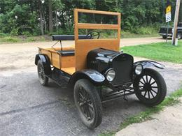 Picture of Classic '26 Model T located in Minnesota - LWGB