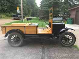 Picture of '26 Model T - LWGB