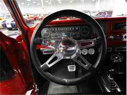 Picture of '66 C10 - LV6G