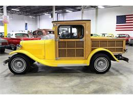 Picture of '76 Splinter Woody - $10,900.00 - LWGG