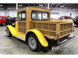 Picture of '76 Splinter Woody located in Kentwood Michigan - $10,900.00 Offered by GR Auto Gallery - LWGG