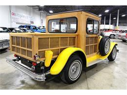 Picture of '76 Splinter Woody located in Michigan - $10,900.00 - LWGG
