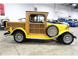 Picture of 1976 Splinter Woody located in Kentwood Michigan - $10,900.00 Offered by GR Auto Gallery - LWGG