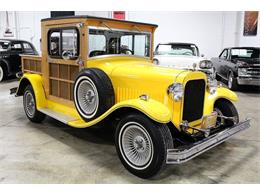 Picture of '76 Splinter Woody - $10,900.00 Offered by GR Auto Gallery - LWGG