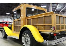 Picture of 1976 Woody located in Kentwood Michigan - LWGG