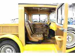 Picture of '76 Woody located in Michigan Offered by GR Auto Gallery - LWGG
