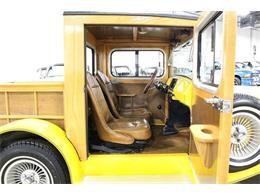 Picture of 1976 Splinter Woody - $10,900.00 - LWGG