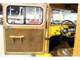 Picture of 1976 Splinter Woody located in Michigan - $10,900.00 Offered by GR Auto Gallery - LWGG