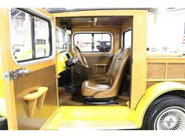 Picture of '76 Woody located in Michigan - $10,900.00 Offered by GR Auto Gallery - LWGG