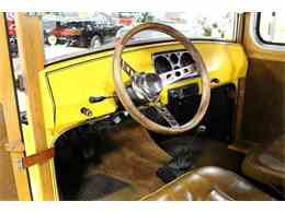 Picture of 1976 Splinter Woody located in Kentwood Michigan Offered by GR Auto Gallery - LWGG