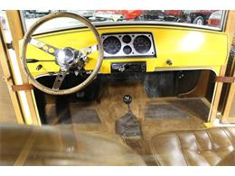 Picture of '76 Splinter Woody located in Kentwood Michigan - LWGG
