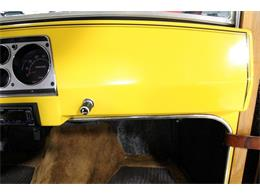 Picture of '76 Woody Offered by GR Auto Gallery - LWGG