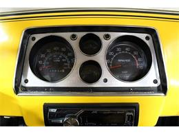 Picture of '76 Woody located in Kentwood Michigan - $10,900.00 Offered by GR Auto Gallery - LWGG