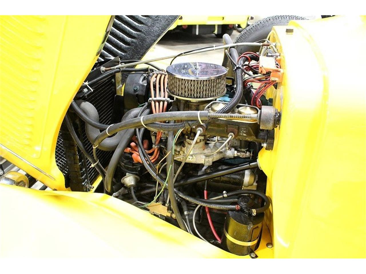 Large Picture of 1976 Splinter Woody - $10,900.00 Offered by GR Auto Gallery - LWGG