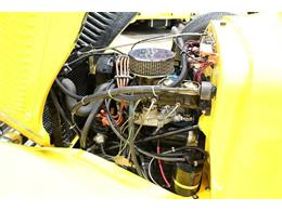 Picture of '76 Woody - $10,900.00 Offered by GR Auto Gallery - LWGG