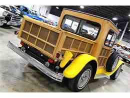 Picture of 1976 Woody - $10,900.00 - LWGG