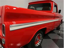 Picture of '65 C10 - LV6H