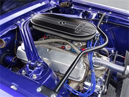 Picture of '68 Mustang - LWGS