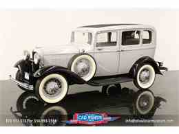 Picture of '32 Model B - LWH7