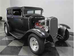 Picture of '31 Model A - LWH9