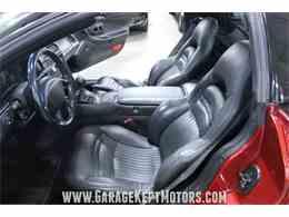 Picture of '99 Corvette - LWHE