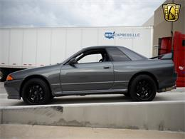 Picture of '92 Skyline - LWHP