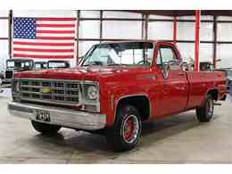 Picture of '79 C10 - LV6L