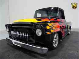 Picture of '57 Truck - LWHW