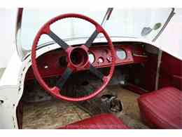 Picture of '54 XK120 - LWI1