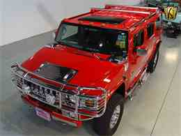 Picture of '04 H2 - $39,995.00 Offered by Gateway Classic Cars - Orlando - LWI8